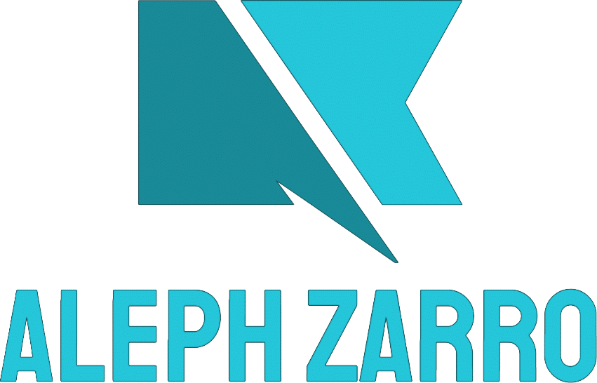 Aleph Zarro